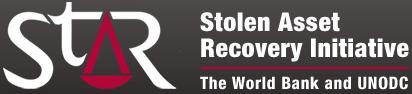 Global Investigators Meeting