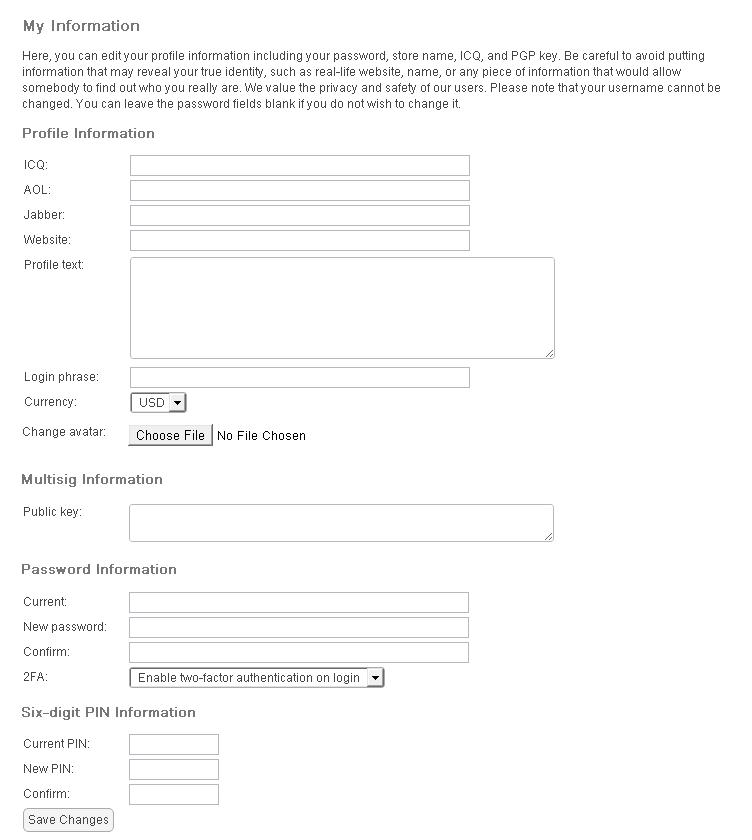 alphabay-registration