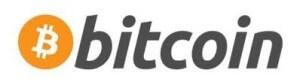 bitcoin alphabay market Dream Market URL