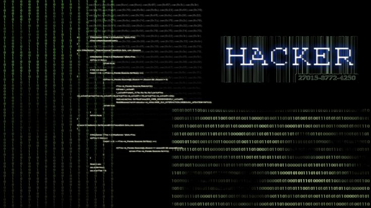 Anonymous Deep Web Hacking Tutorial – Hacker Forum and News