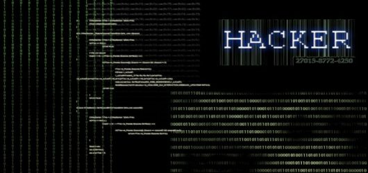 What is Ethical Hacking/How to Learn Hacking in india in ...