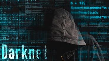 Darknet Markets Links(Updated DarknetMarkets)