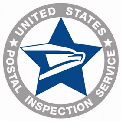 Law Enforcement USPS Advanced its Intelligent Operation on Dark Web Criminals