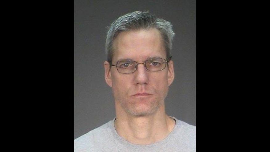 Minnesota Man Killed Wife after unsuccessful searching Hitman in Dark Web