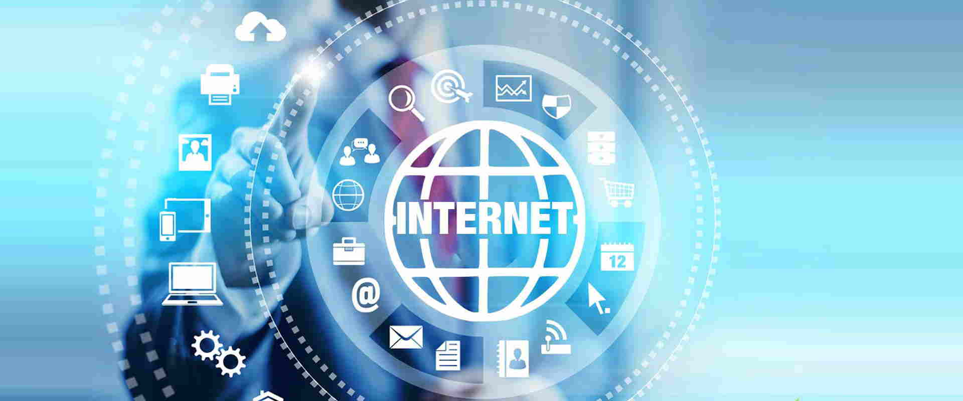 You Can Buy Lifetime Internet Access For Just $5 On The Dark Web